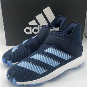 Adidas Harden B/E 3